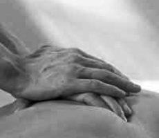 Massage et coaching de vie
